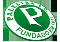 Palestra Esporte Clube